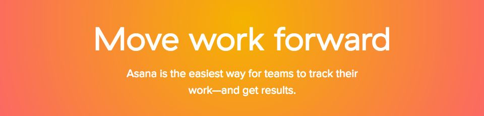 5大设计要点,搭建好看又好卖的企业产品官网 网站设计 企业官网 建站  第12张