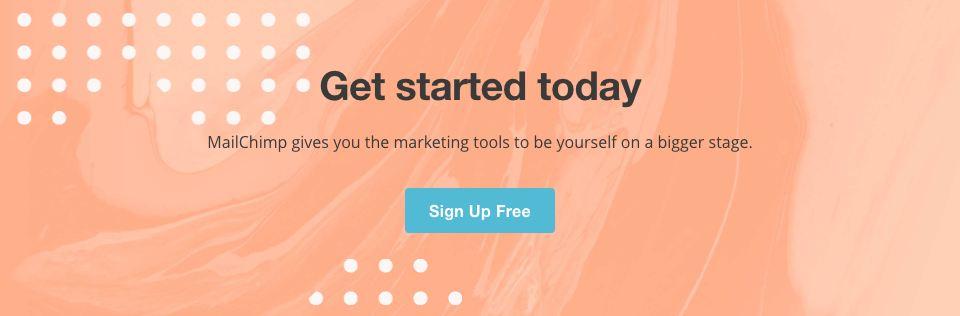 5大设计要点,搭建好看又好卖的企业产品官网 网站设计 企业官网 建站  第10张