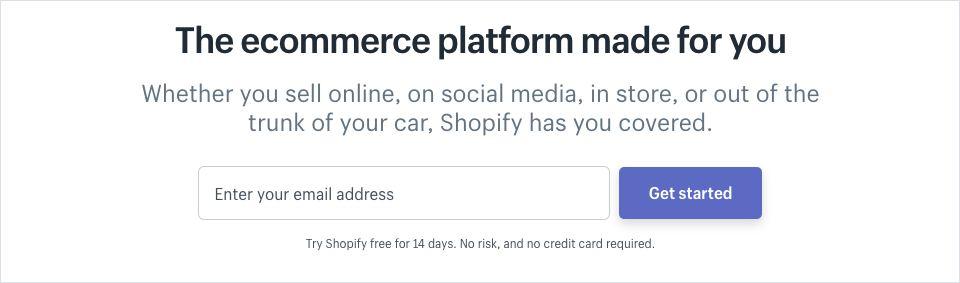 5大设计要点,搭建好看又好卖的企业产品官网 网站设计 企业官网 建站  第26张
