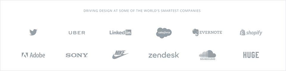 5大设计要点,搭建好看又好卖的企业产品官网 网站设计 企业官网 建站  第33张