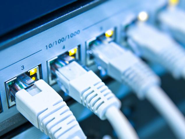 服务器带宽百兆独享与百兆共享的区别 网站百科 建站  第1张