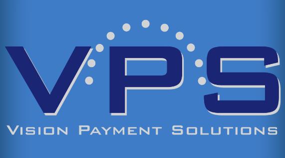 VPS和服务器的区别是什么? 网站百科 建站  第1张