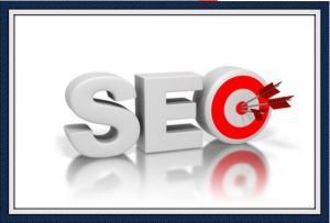 seo基础第11课:网站标题的写法设置  seo基础教程 SEO入门教程 SEO  第1张