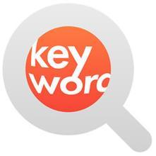 seo基础第26课:如何制作关键词记录表  seo基础教程 SEO入门教程 SEO  第1张