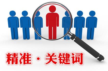 seo提高教程第39课:为什么要做好网站的长尾关键词优化 seo提高教程 SEO入门教程 SEO  第1张