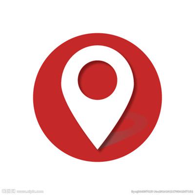 seo基础第23课:什么是网站地图 seo基础教程 SEO入门教程 SEO  第1张