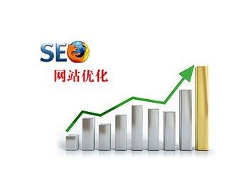 seo核心教程第66课:如何优化网站导航 seo核心教程 SEO入门教程 SEO  第1张