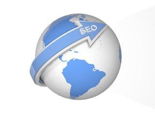 seo核心教程第70课:建设好网站外部链接的方法 seo核心教程 SEO入门教程 SEO  第1张