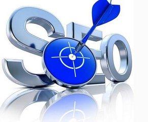 SEO项目操作第100课:最快速地seo实战赚钱才是王道 SEO入门教程 SEO  第1张