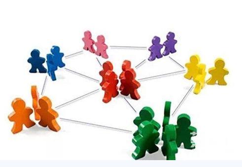朋友圈的力量如此牛 网站建设需不需要圈子 网站建设 微信朋友圈 建站  第1张