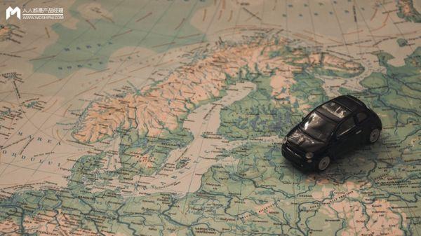 B2B内容营销的哪一种方式更适合旅游企业?  运营  第1张