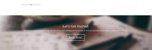 给新手的反面教材!7个让人抓狂的网页设计  运营  第1张