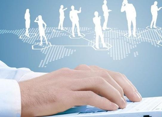 优秀的网站设计制作是提高网络营销转化的必备基础  运营  第1张