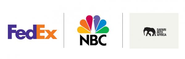 2017年公司logo十大流行设计趋势 公司logo十大流行设计趋势 运营  第4张