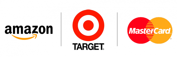 2017年公司logo十大流行设计趋势 公司logo十大流行设计趋势 运营  第2张