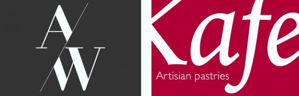 2017年公司logo十大流行设计趋势 公司logo十大流行设计趋势 运营  第6张