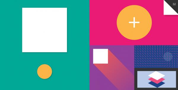 解密网站设计潮流:为什么卡片式设计这么火?  运营  第3张