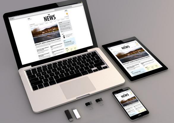 手机网站建设流程细节和注意事项 手机网站 建站  第1张