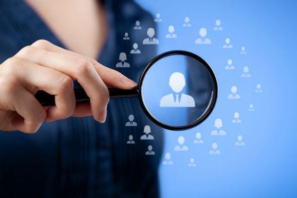 企业如何精准确定目标客户群体  运营  第1张
