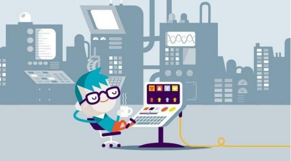 网站运营及管理要点 影响网站运营的要素  运营  第1张