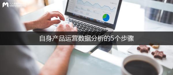 自身产品运营数据分析的5个步骤  运营  第1张