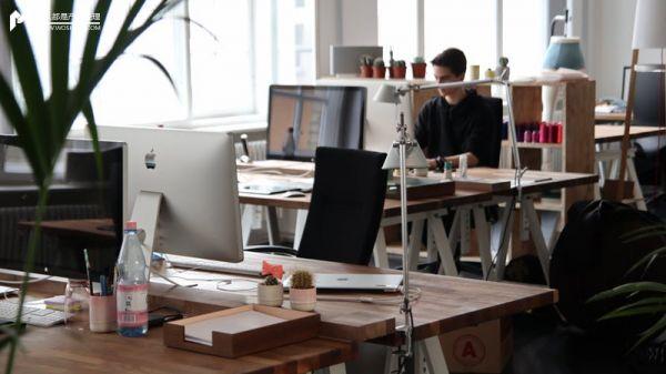 携程网类产品,开发之前该如分解产品工作?  运营  第1张