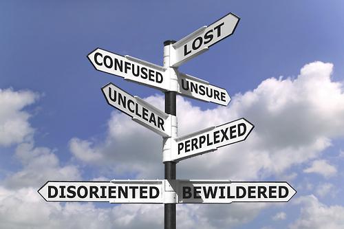 """""""步步惊心"""" 巧用心理学技巧提高网站流量和销量系列二: 选择效应  运营  第1张"""