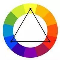 在网站设计中巧用色彩心理学 提升流量和点击率  运营  第7张