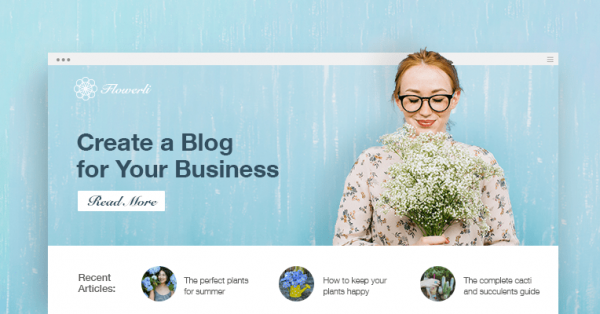 如果写博客可以提升知名度、提高搜索引擎排名、赚钱到手软,你会写吗?  运营  第2张
