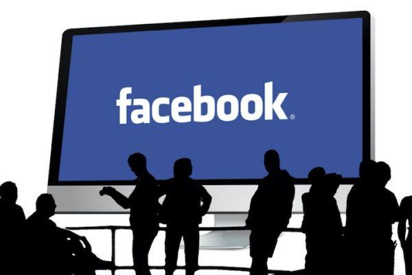Facebook页面升级:要用户粘性,拒绝杀时间  运营  第1张