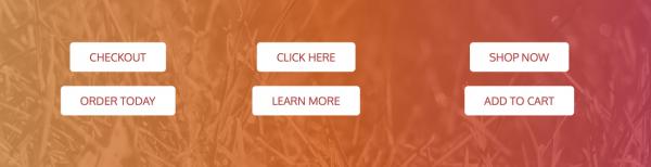 如何进击提升网站的用户转化率?让用户买买买系列二  运营  第1张