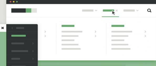 看设计师大牛如何将用户体验与建站融会贯通 用户体验 建站  第1张