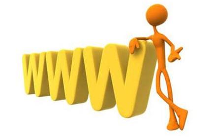 网站建设的基本要求及策划事项 基本要求 网站建设 建站  第1张