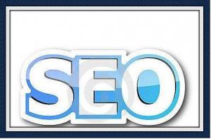 关于网站优化的新上线的网站收录问题  SEO  第1张