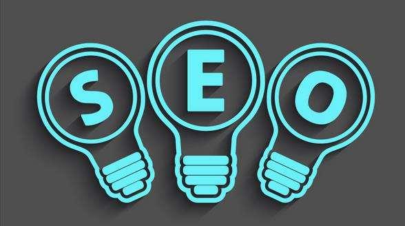 企业网站优化人员培训要点 网站优化人员培训 SEO  第1张
