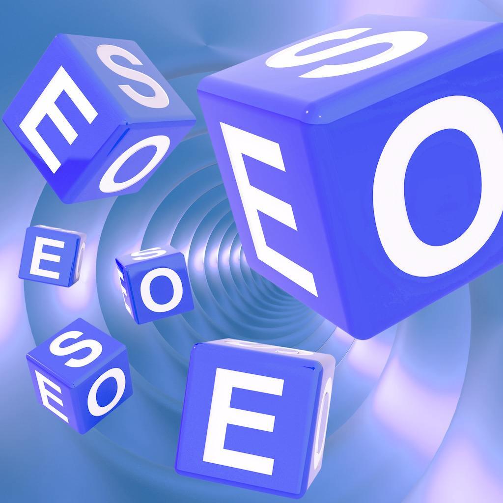 浅析那些网站优化效果的判断方法 网站优化的判断方法 SEO  第2张