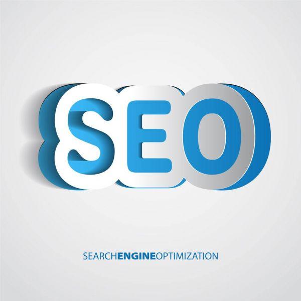 简洁明了告诉你如何写网页描述 网页描述 SEO  第1张