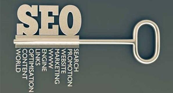 SEO网站导航建设技巧 SEO导航建设 SEO  第1张