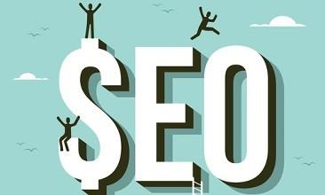 告诉你网站优化为什么排名上不去 网站优化 SEO  第1张
