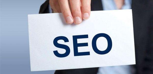SEO优化选择网站关键词技巧 关键词 seo优化 SEO  第1张