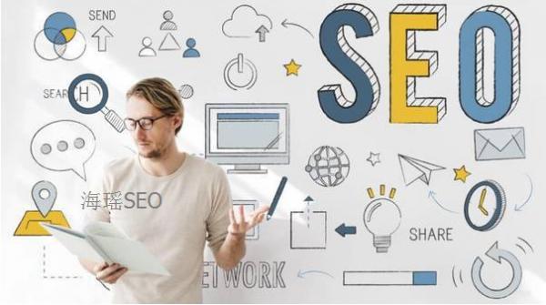 影响网站排名的重要因素:信任度与权威度 网站排名 SEO  第3张