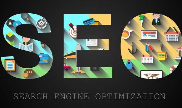 SEO网站优化的方法和境界 网站优化 SEO  第2张