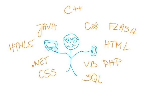 企业官网适合做什么规模的网站建设 企业官网 建站  第1张