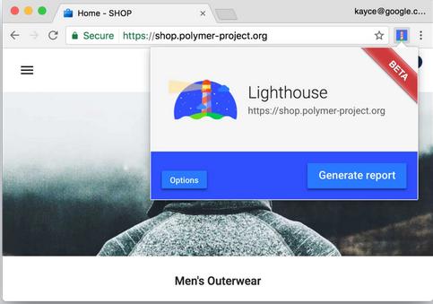 """PWA新手教程:手把手教你制作自己的网页""""小程序"""""""