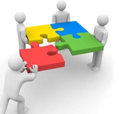 如何打造高质量的房地产网站技巧分享 房地产网站 建站  第1张