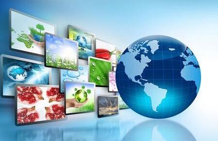 网络推广和网络建设都是需要哪些步骤 网站建设 网络推广 建站  第1张