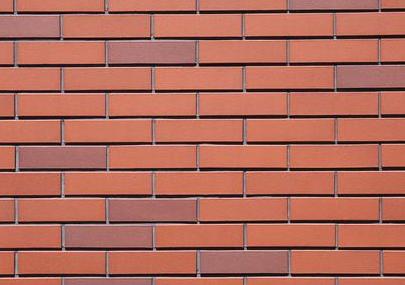 域名被墙检查 被和谐后最好的解决方法 域名被墙 建站  第1张