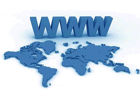 企业网站建设需要注意哪些方面 网站建设 建站  第1张