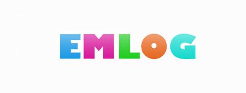 Emlog、WordPress和Z blog三大博客程序对比评测 对比评测 三大博客 建站  第1张