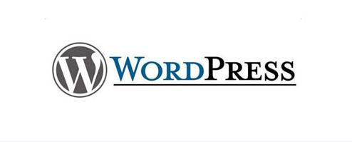 Emlog、WordPress和Z blog三大博客程序对比评测 对比评测 三大博客 建站  第2张
